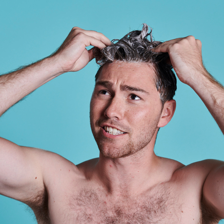 HOW DOES FINASTERIDE WORK?